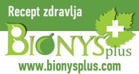 Bionys