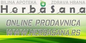 Herbasana
