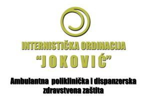 Ambulanta Jokovic